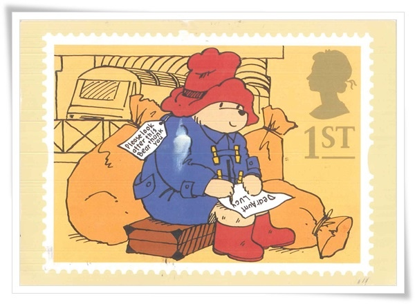 greeting_paddington bear.jpg