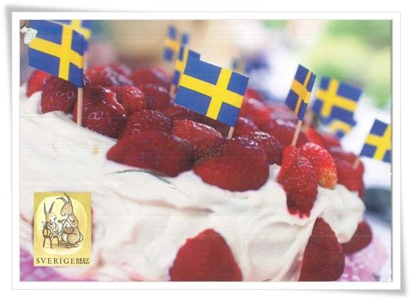 cream cake1.jpg