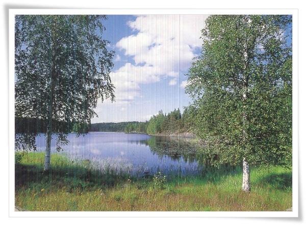 finland lake.jpg
