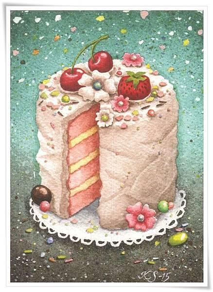 strawberry cake_FI.jpg