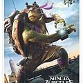 ninja turtiles2.jpg
