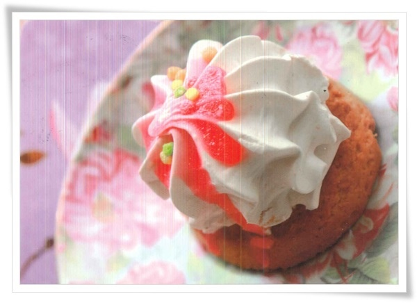 cream cookie.jpg