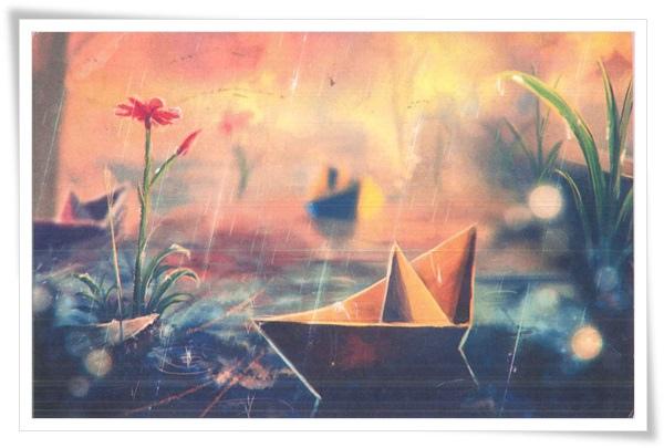paper ship.jpg
