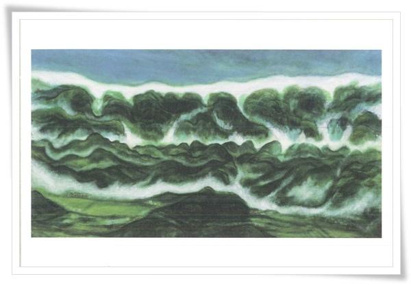 池上印象_雲瀑.jpg
