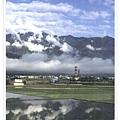 池上印象_縱谷的雲.jpg
