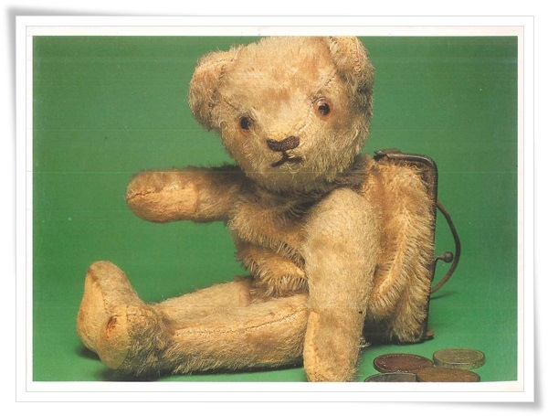 duites teddy bear.jpg