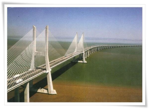 ponte vasco da gama.jpg