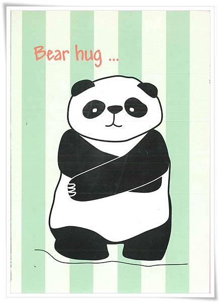 bear hug.jpg