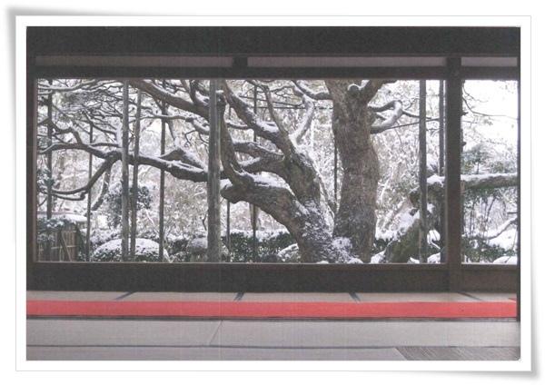 京都大原寶泉院.jpg