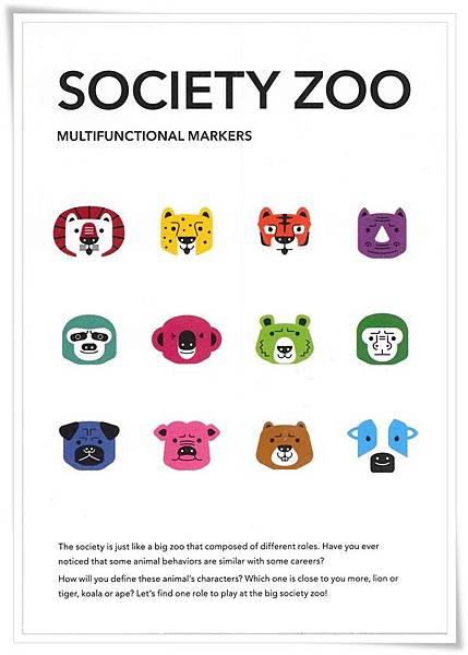 society zoo.jpg