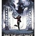 save the last dance.jpg
