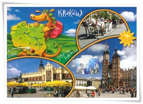 krakow1.jpg