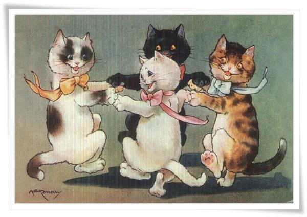 dancing cats.jpg
