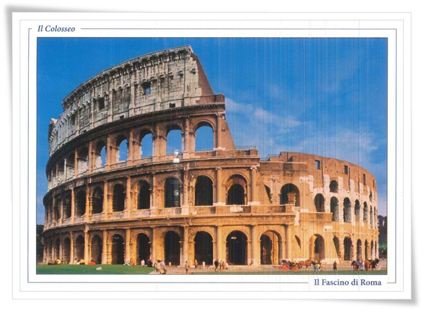 roma the colosseum.jpg