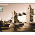 tower bridge london1.jpg