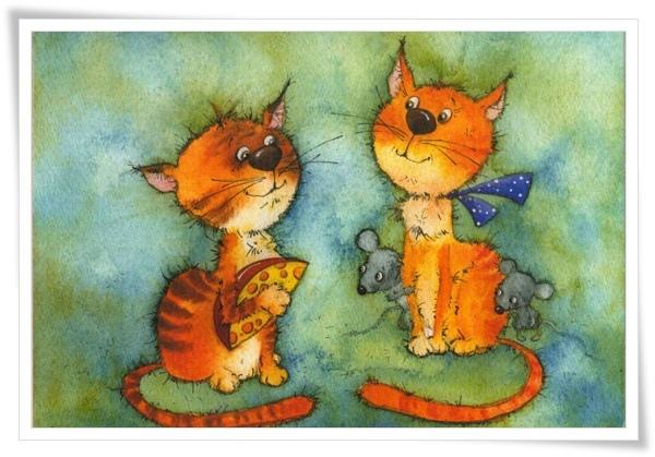 viktoria_cats.jpg