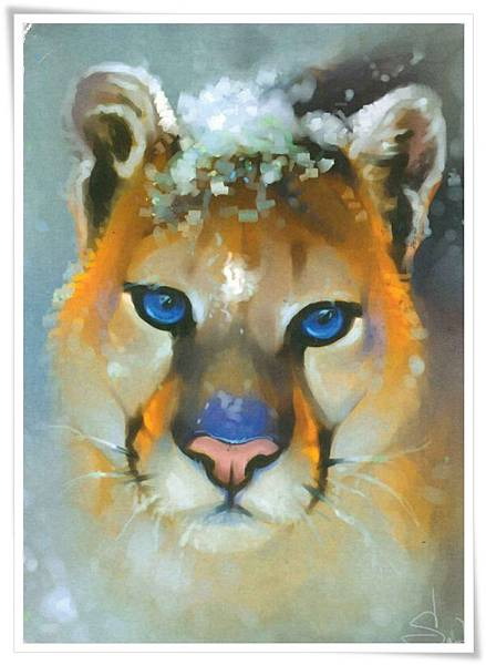 lion_painting.jpg