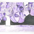 會動的樹_紫.jpg