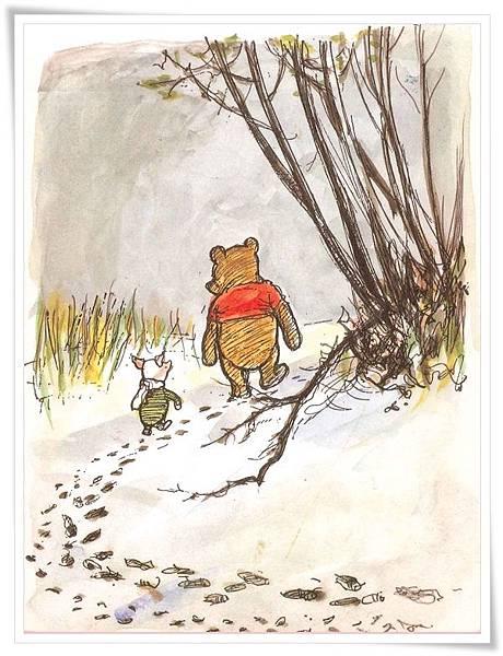 winnie the pooth_winter.jpg