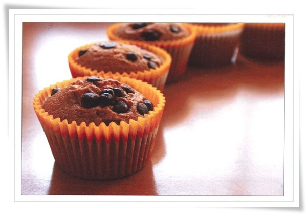 cupcakes_DE.jpg