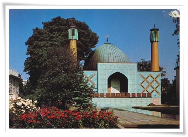 islamisches zentrum.jpg