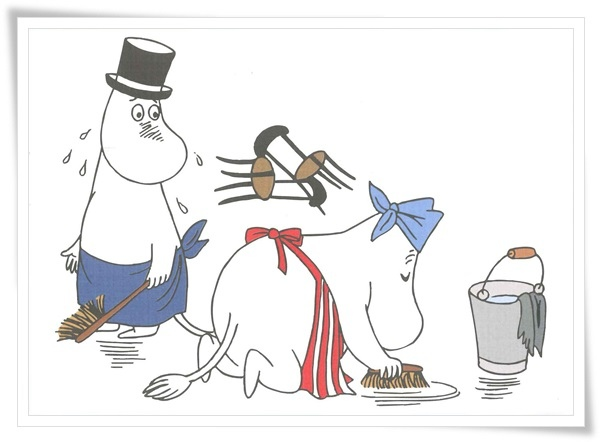 moomin cleaning.jpg