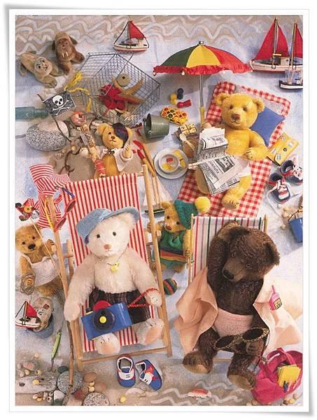 teddy on the beach.jpg