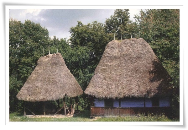 18 century village house.jpg