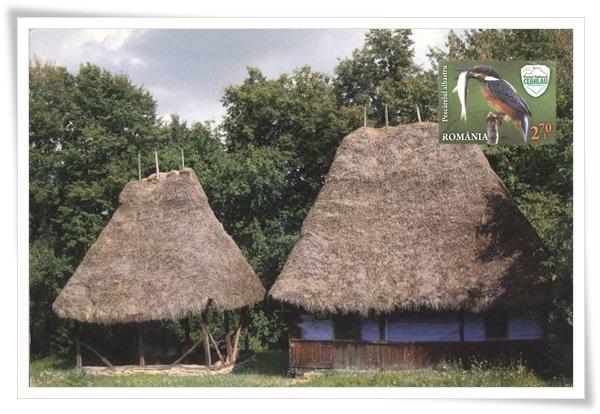 18 century village house1.jpg