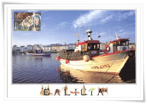 galicia1.jpg