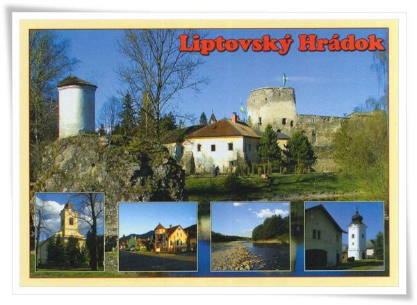 liptovsky hradok.jpg