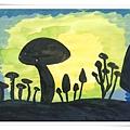 巨大磨菇森林3-3.jpg