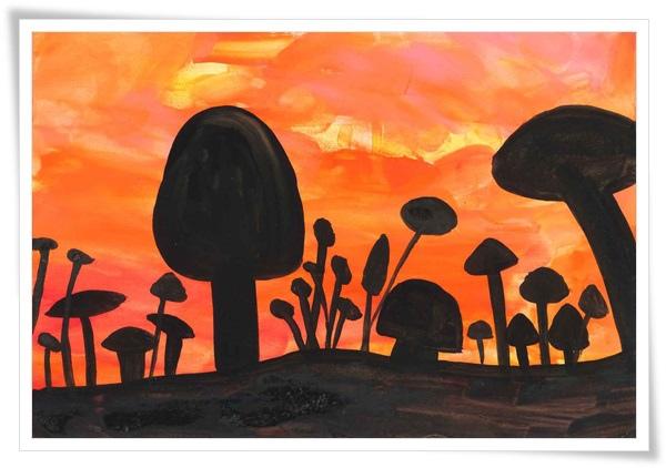 巨大磨菇森林3-2.jpg