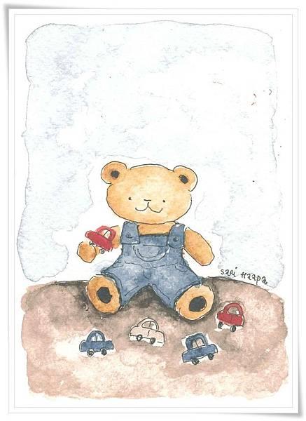 bear cars.jpg