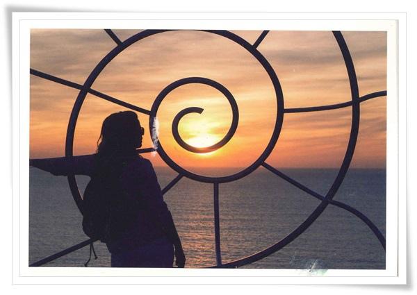 ES_sunset.jpg