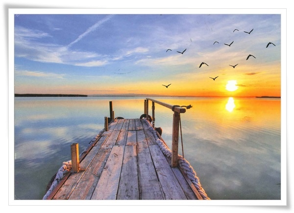 sunset on the lake.jpg