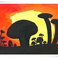 菇菇森林3-1.jpg