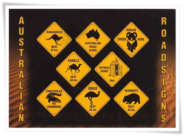 AU road signs.jpg