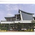 內湖-大湖公園站.jpg