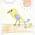 鳥.jpg