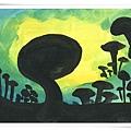 菇菇3-2.jpg