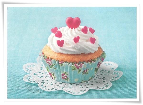 CH_cupcake.jpg