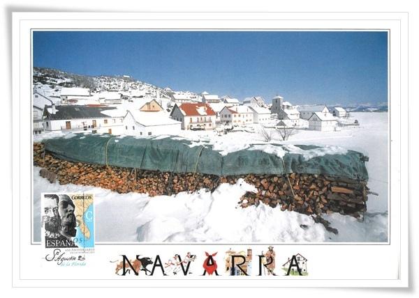 NAVARRA1.jpg