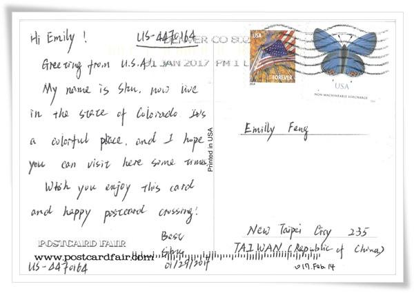 postcardfair2.jpg