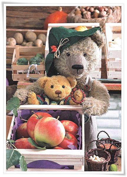 bear in the market.jpg