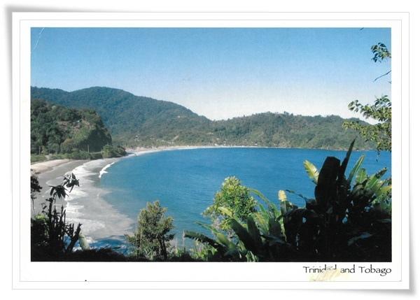 maracas bay.jpg