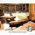 the roman baths1.jpg