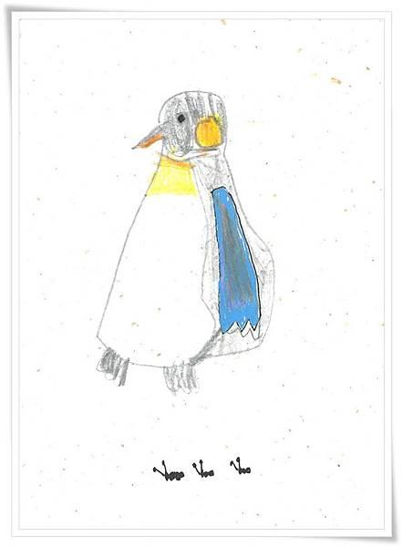 20170212_小企鵝.jpg