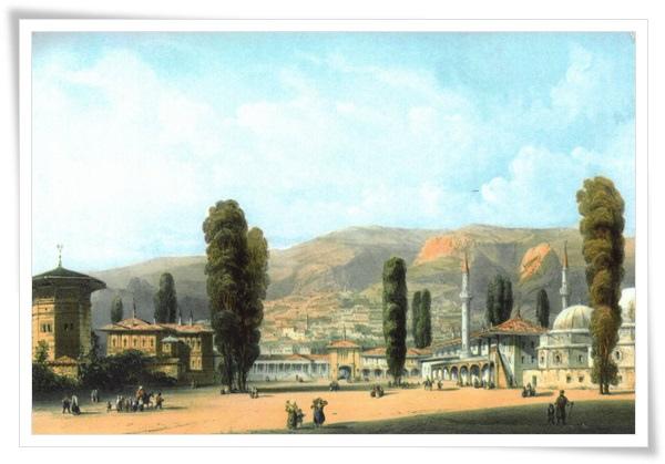 khan's palace.jpg