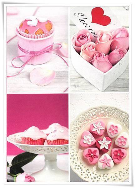 pink cake.jpg